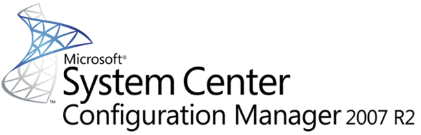 Microsoft System Center Configuration Manager 2007