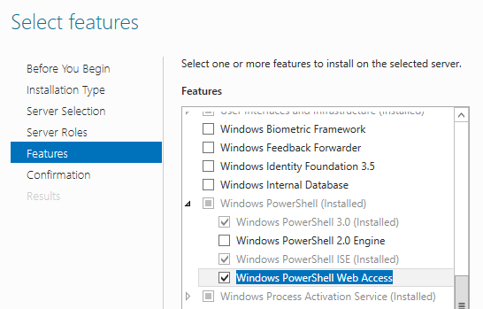 Upgrading Your Skills to MCSA Server 2012 – PowerShell V3 0 Part 2