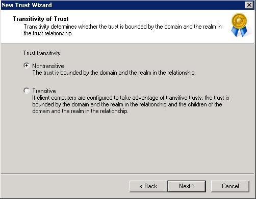 addomainsandtrust7